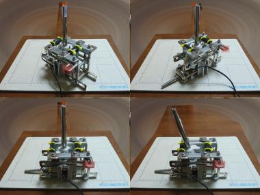 SUSver3FD-0023