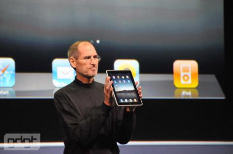 apple-tablet-keynote_033.jpg