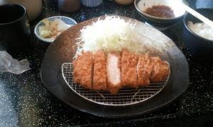 平田牧場本店