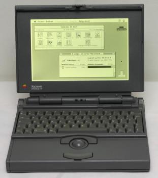 PB170
