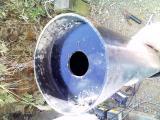 KC361437.jpg