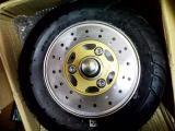 KC361464.jpg