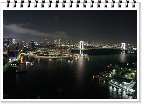 201101116.jpg