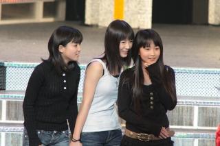 201101022030_musume_image001.jpg