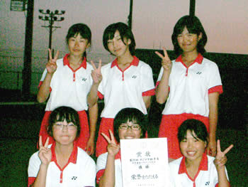 24tjmycup_girl_b2.jpg
