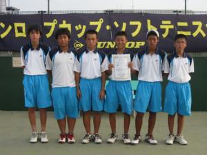 D_M_2_uehasu.jpg