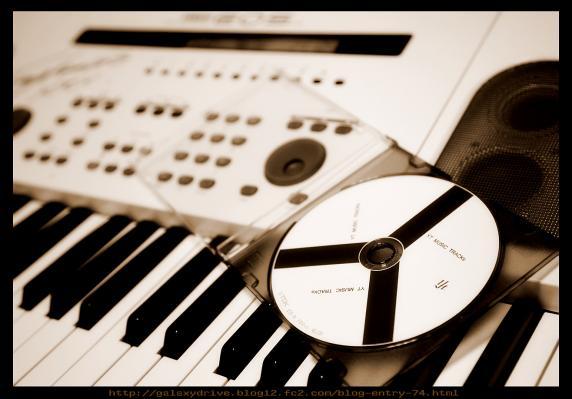 YT CD blog74