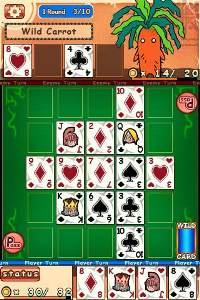 sword  poker