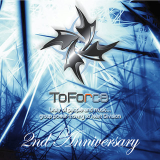 To Force20100403