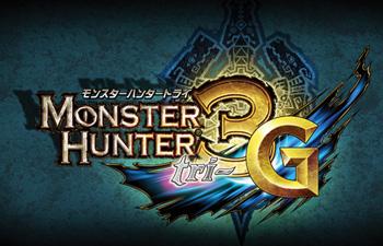 mh3g_logo.jpg