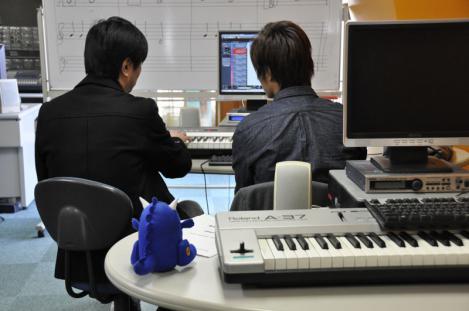 sound1_20130210144748.jpg