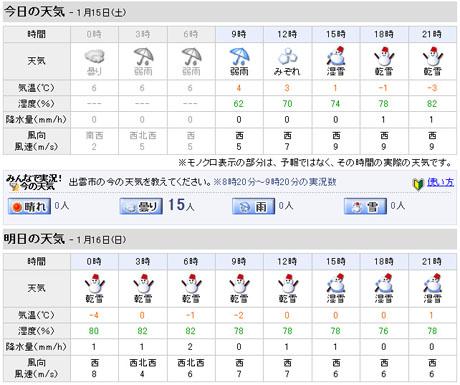 全画面キャプチャ 20110115 93051.bmp