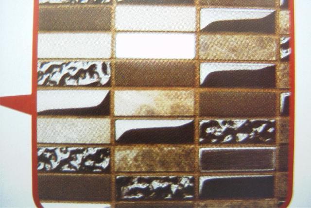 mozaiku_convert_20120406224403.jpg