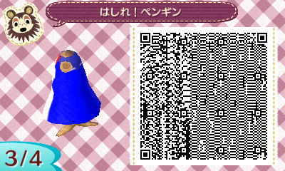 HNI_0058_20130204213639.jpg