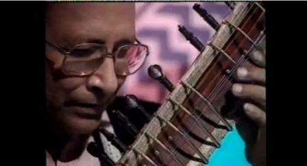nat bhairav nikil