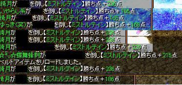 2.9GV⑤