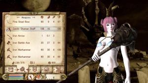 Oblivion 2010-01-12 01-14-26-92
