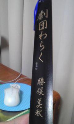 不要な○○、修善寺13