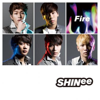 SHINee+fire_convert_20130320102614.jpg