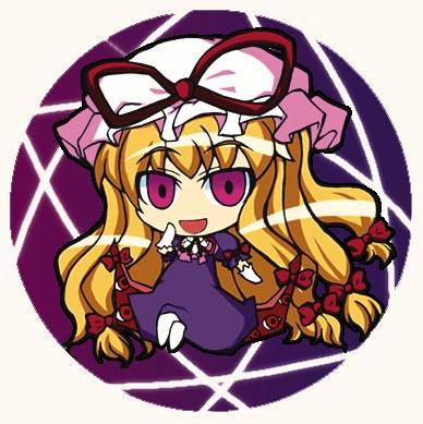 yukari100304.jpg