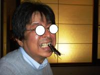 TOTOROさん