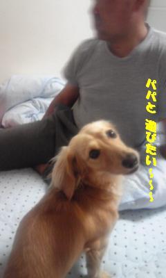 CA3FGZU6.jpg