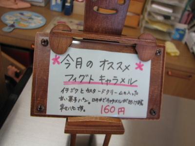 2010_01130008.jpg