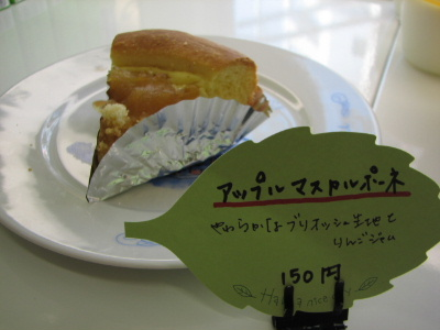 2010_01240007.jpg