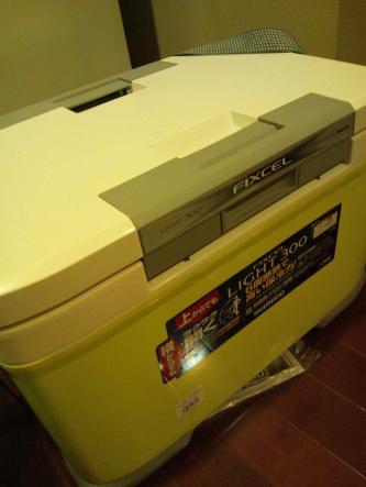 DSC_0011_convert_20110914010916.jpg