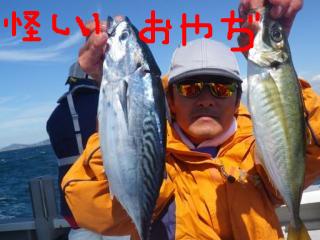 snap_gheegoma_201110210174.jpg