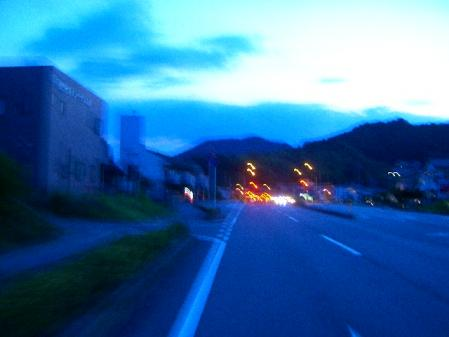 CIMG9845.jpg