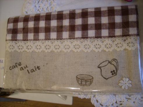 010-cafe120.jpg