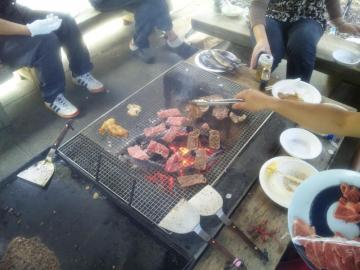 決起BBQ (3)