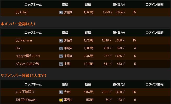 bandicam 2013-02-13 23-37-18-599