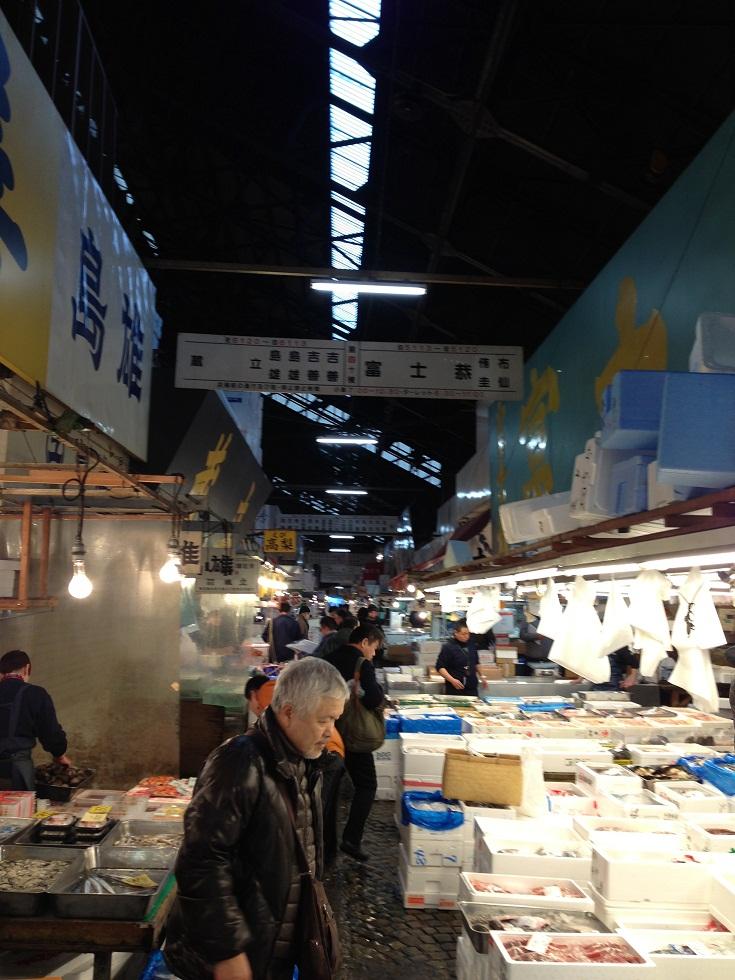 tsukiji2013.jpg