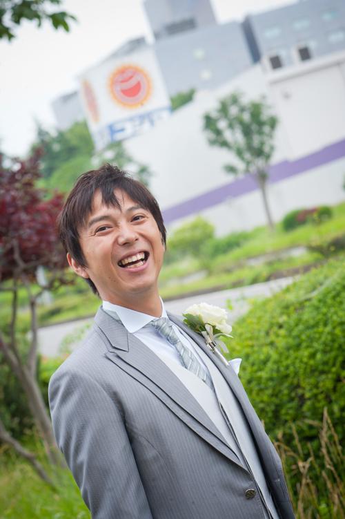 0184suzuki.jpg