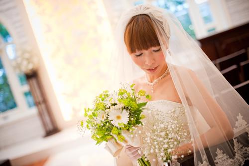 0370kawaguchi.jpg