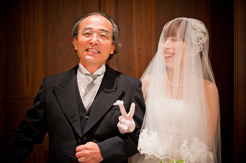 0481kawaguchi.jpg