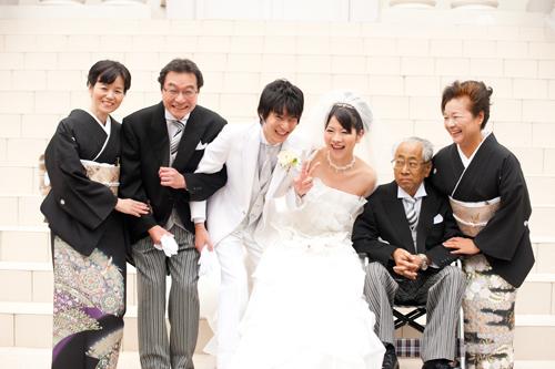 0732arimoto.jpg
