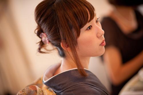 0829yamazaki.jpg