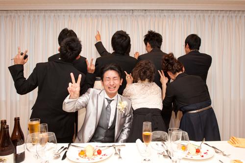 0899narushima.jpg
