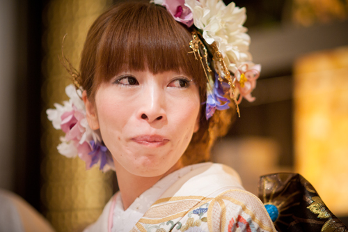 1553kawaguchi.jpg