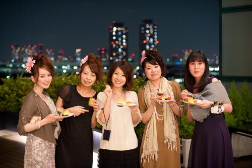 564yokoyama.jpg