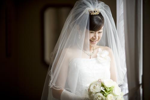 nakajima0053.jpg