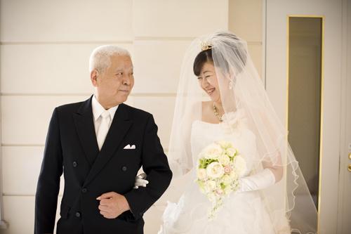 nakajima0246.jpg