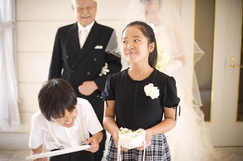 nakajima0264.jpg