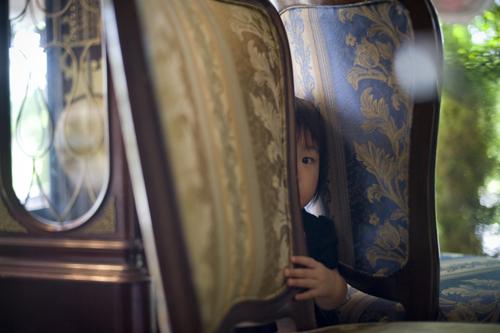 nakajima0612.jpg