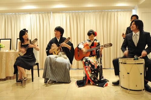 suzuki1069.jpg