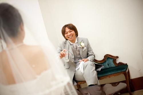 yonezawa0263.jpg