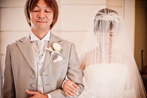yonezawa0279.jpg